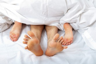 rysys tarp varpos dydzio kiek gali buti vyru narys