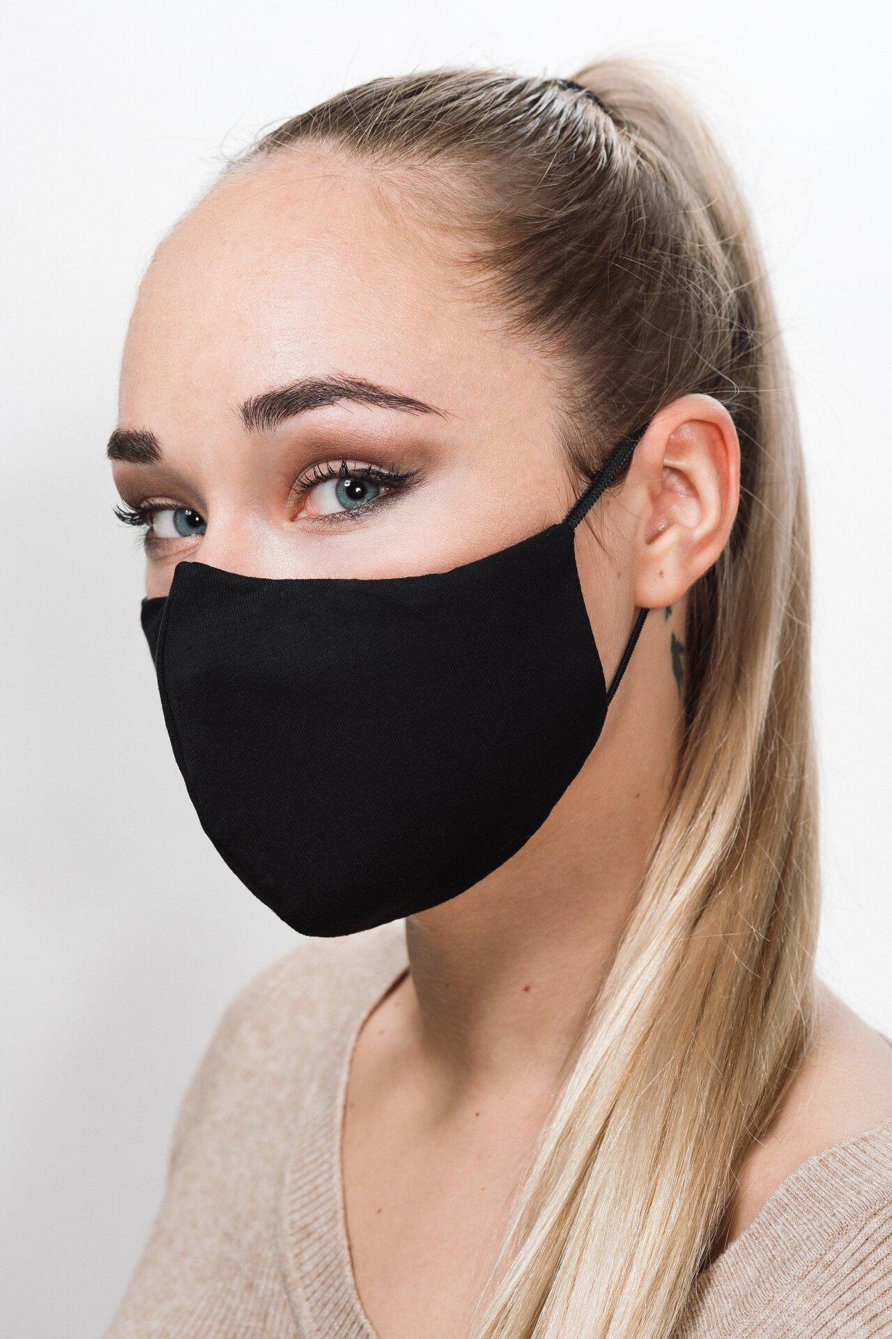 Nosies dydzio narys ir varpos dydis