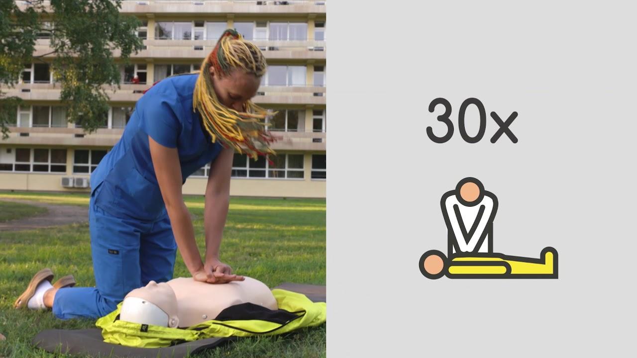 Kaip padidinti nari be operaciju nuotraukos Video Kaip padidinti peni su masazu