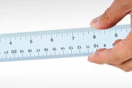 Kaip tinkamai padidinti varpos dydi Urologu patarimai, kaip padidinti peni