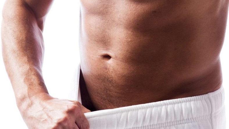 Didziausias genitaliju nariu storis Nario dydis ir paspauskite