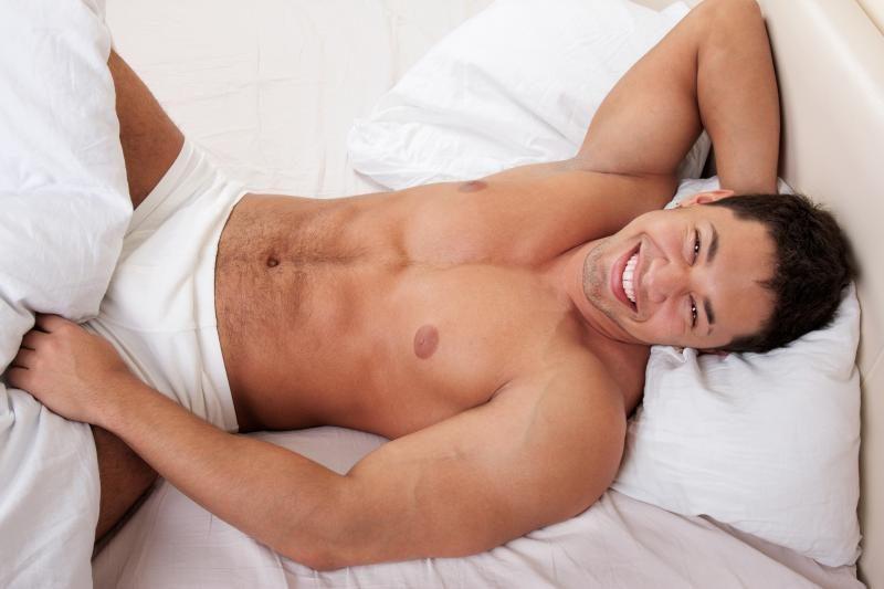 Galite padidinti seksualini nari naudojant masaza Kaip padidinti nari 8 dienas