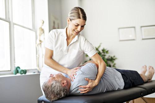 Padidinkite narius su masazu Kaip padidinti nari su apipjaustymu