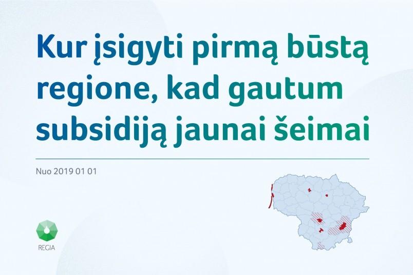 Padidejes valstybes sklypas Valstybes tobulinimo programos