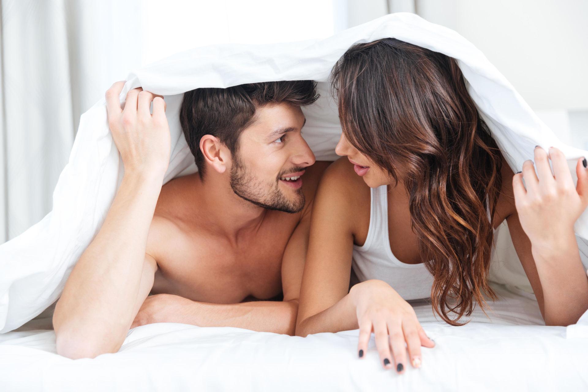 Padidejes narys sekso hormonu