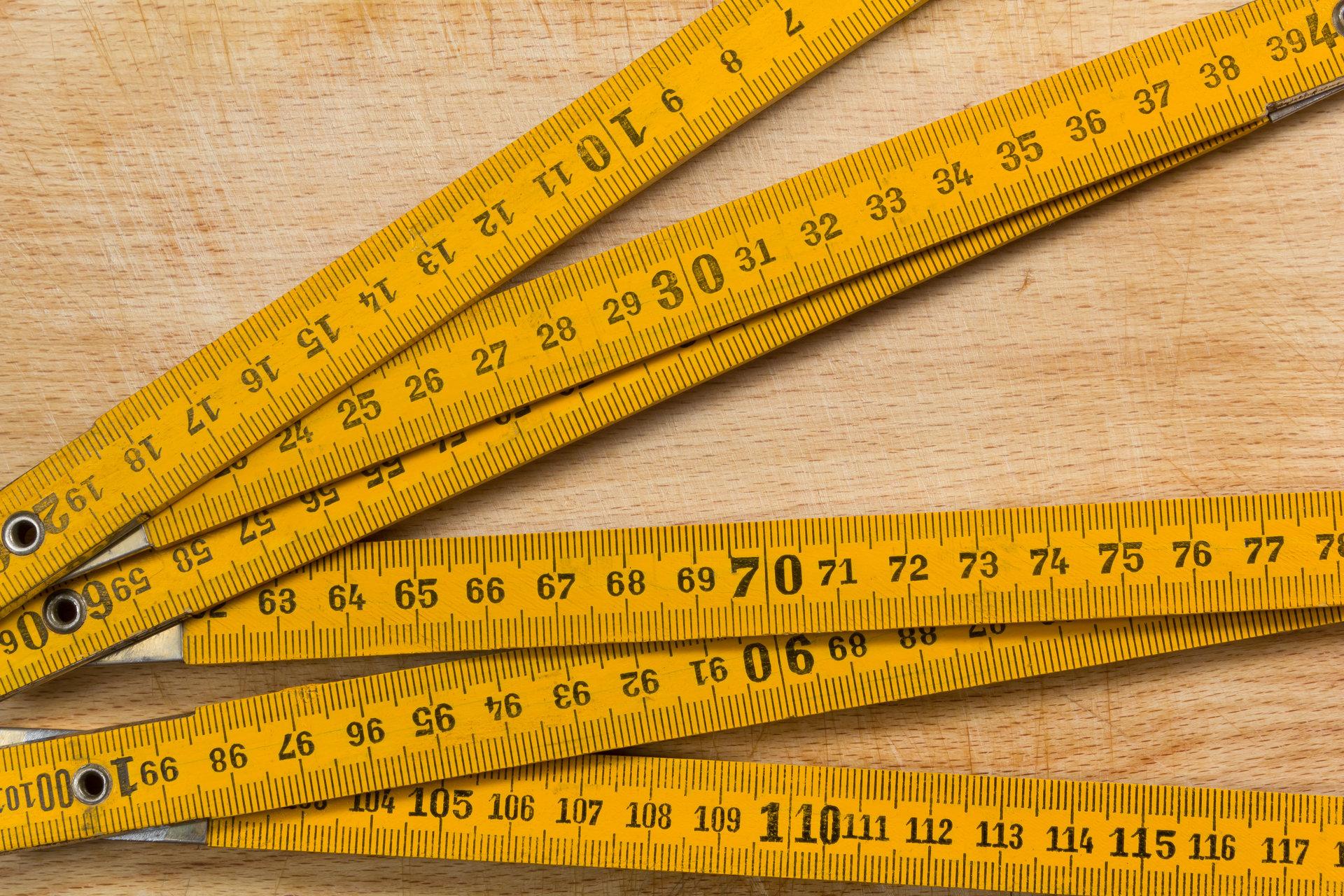 Didelis varpos dydis cm