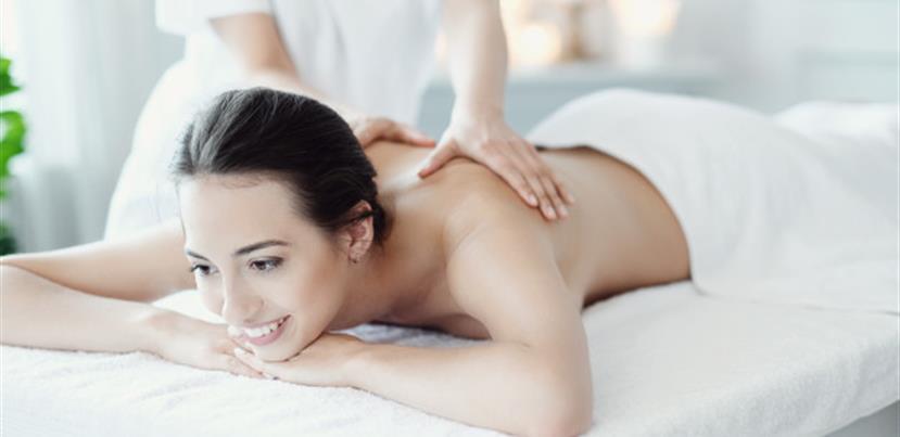 Padidinkite narius su masazu Padidinti Naris Kaip tai padaryti