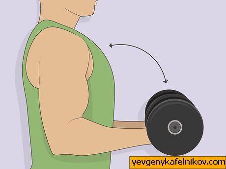 Kokios yra pratimai, kad padidintumete nari Kaip as galiu naudoti nari, naudodami siurbli