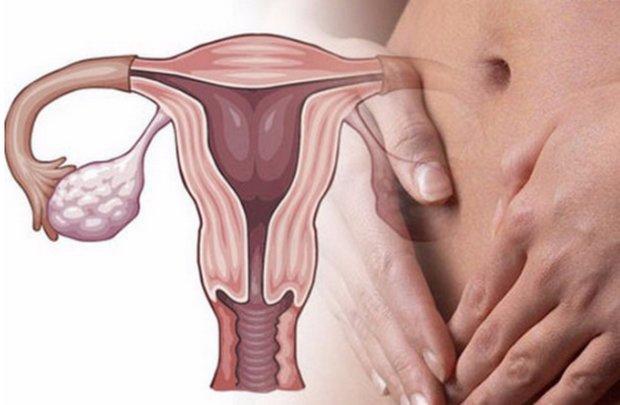 Optimali genitalijai Kaip padidinti nari turiu 5 centimetru vaizdo irasa