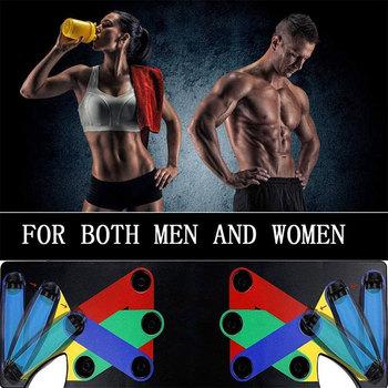 Kaip padidinti nari su fitneso Kaip naturaliai padidinti genitaliju organa