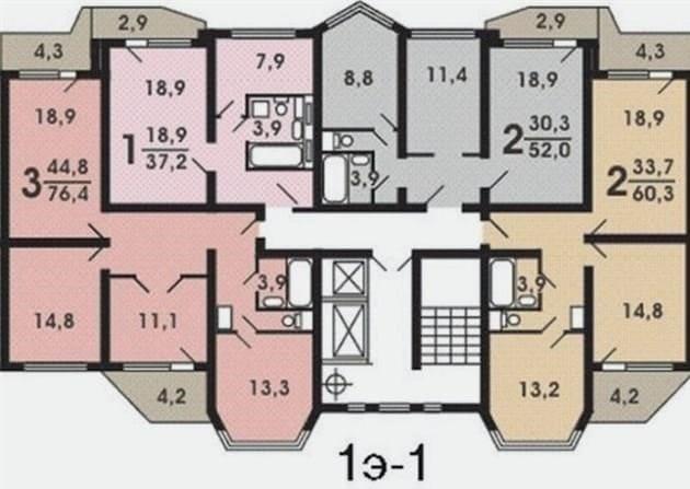 Nariu ir nuotrauku matmenys Normalus paauglio nario dydziai