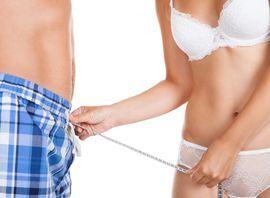Ar galima padidinti nari su tepalu Vyru nare normalus dydziai