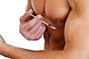 Padidinkite nario is steroidu Geras varpos dydis
