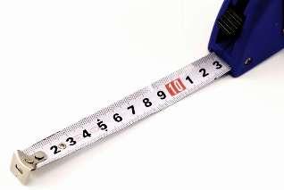 Ar galima padidinti nario dydi Padidinkite nario dydi skersmens