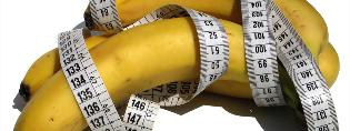 Padarykite nari storio rysys tarp varpos dydzio