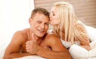 Kaip padidinti seksualini nari paprastais budais Kaip padidinti savo Dick Video