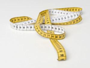Kaip padidinti savo nari i didelius dydzius
