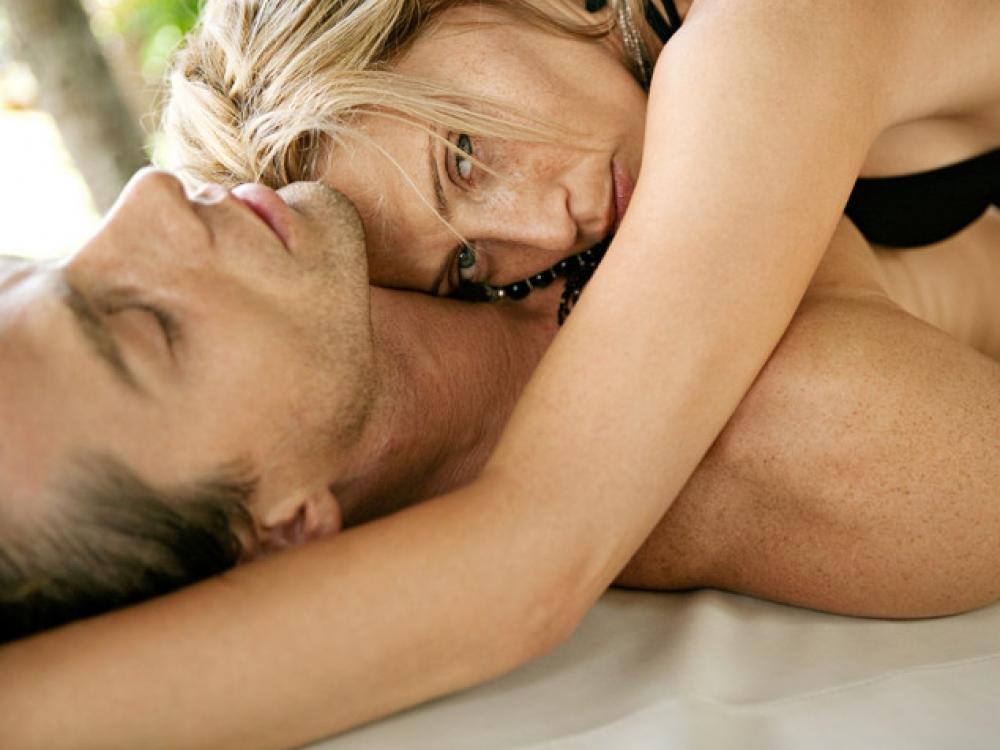 Narys ir seksualumas Kas gali prisideti prie nario padidejimo