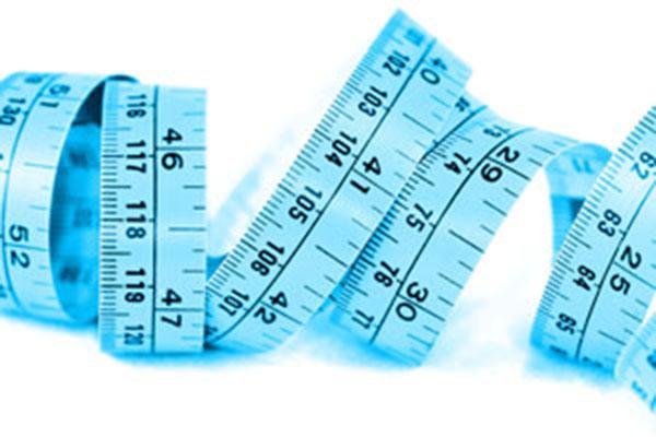 Penio dydziai per 17 metu Narys padidina schema