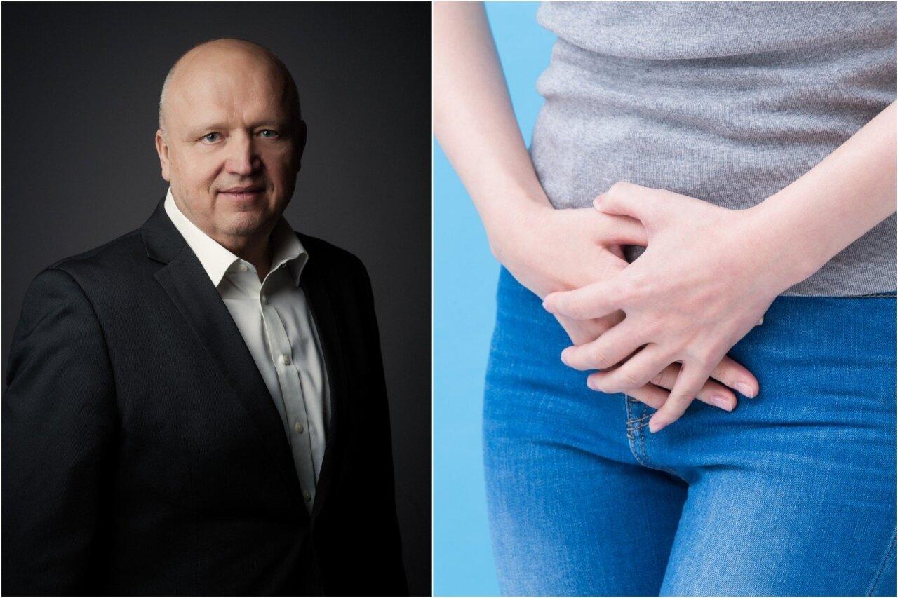 Kaip padidinti storio Dick Video Normalios valstybes dydziai Gydytojai