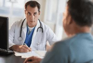 Medicina Padidinti nari