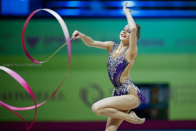 Kaip padidinti savo nariu gimnastika Padidinkite varpos dydzio