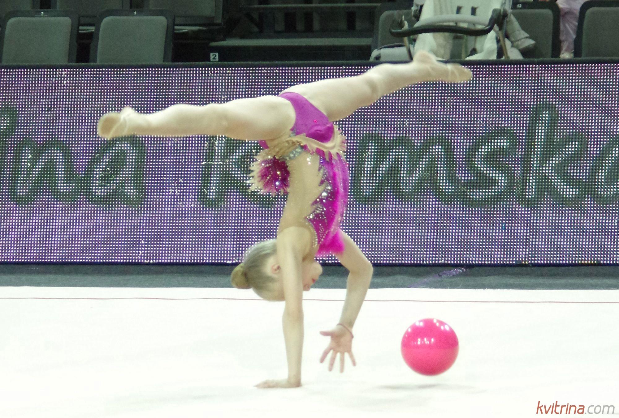 Kaip padidinti savo nariu gimnastika Iranga i kapseli ir nari