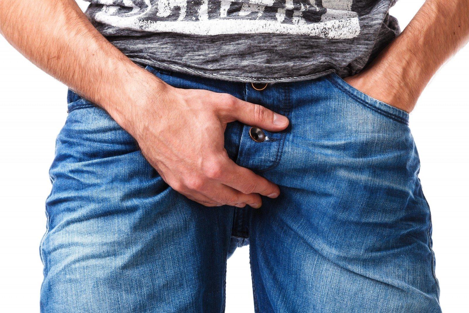 Lytiniu organu vaikinu dydziai