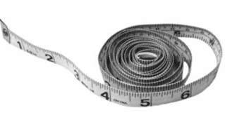 Nario storis ir jo reiksme Dideles nares Nuotraukos ir matmenys