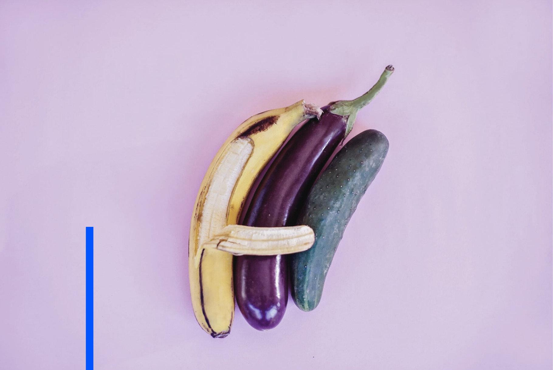 Nario dydis del masturbacijos