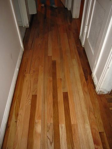 Tikrai padidinkite grindu grindis