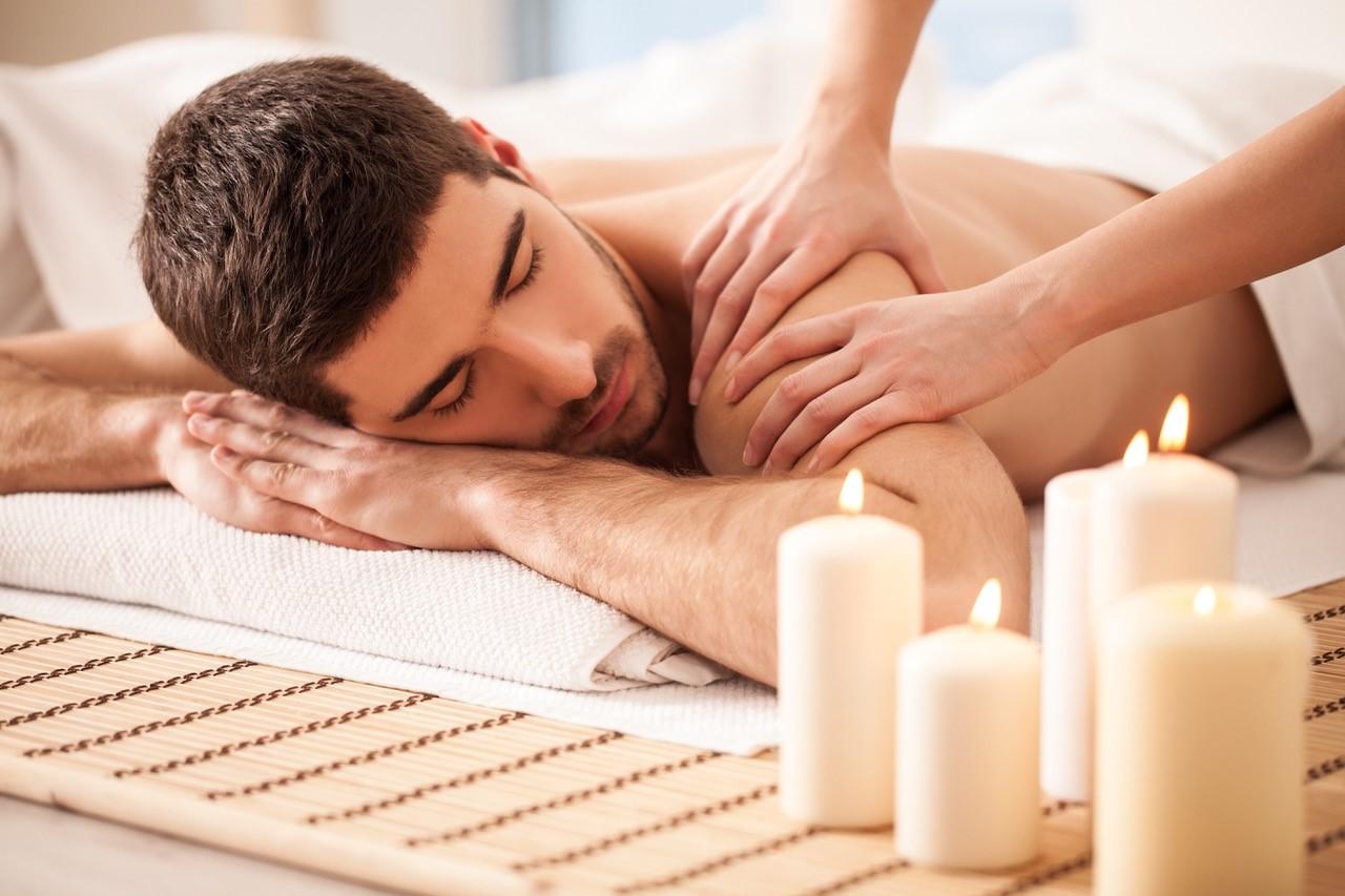 Vaizdo pamoka Kaip padidinti nario masaza