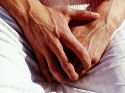 Ziurekite vaizdo siurbli, kad padidintumete nari Medicinos preparatai siekiant didinti nario